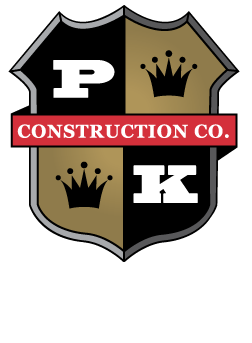 Pete King Construction Company