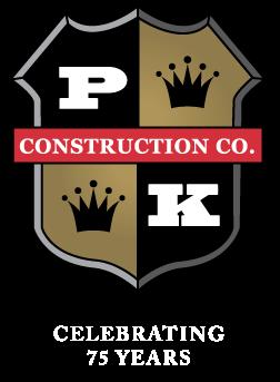 Pete King Construction Company